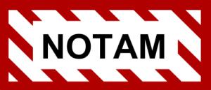 NOTAM-300x129